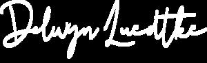 signature-delwynluedtke_white