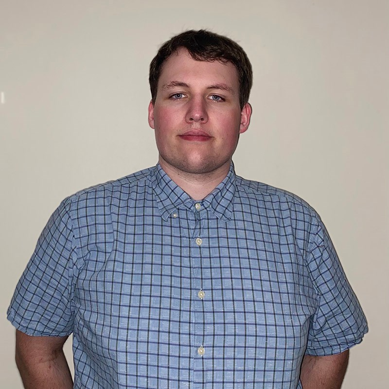 churchill keewatinook aski peoples party of canada candidate 2021 Dylan_Young web