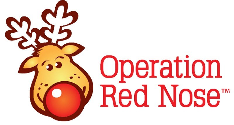 operation-red-nose-web