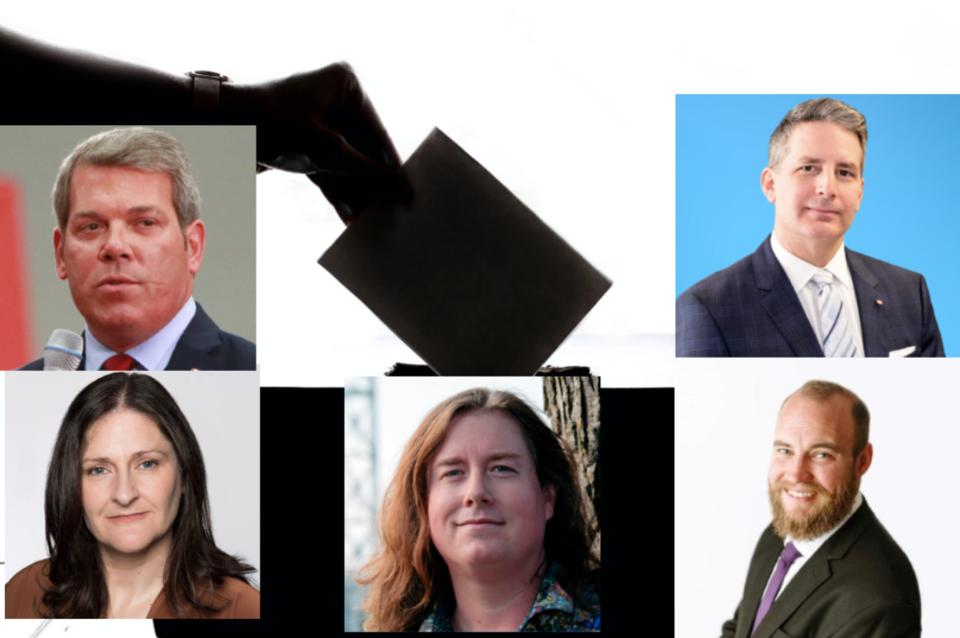 Screenshot candidates2021-09-10 2.29.01 PM