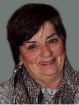 Kathleen Kramar