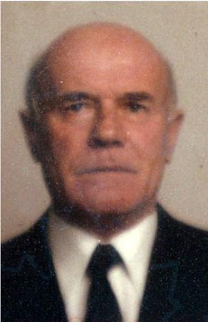 Marcello DeBiasi