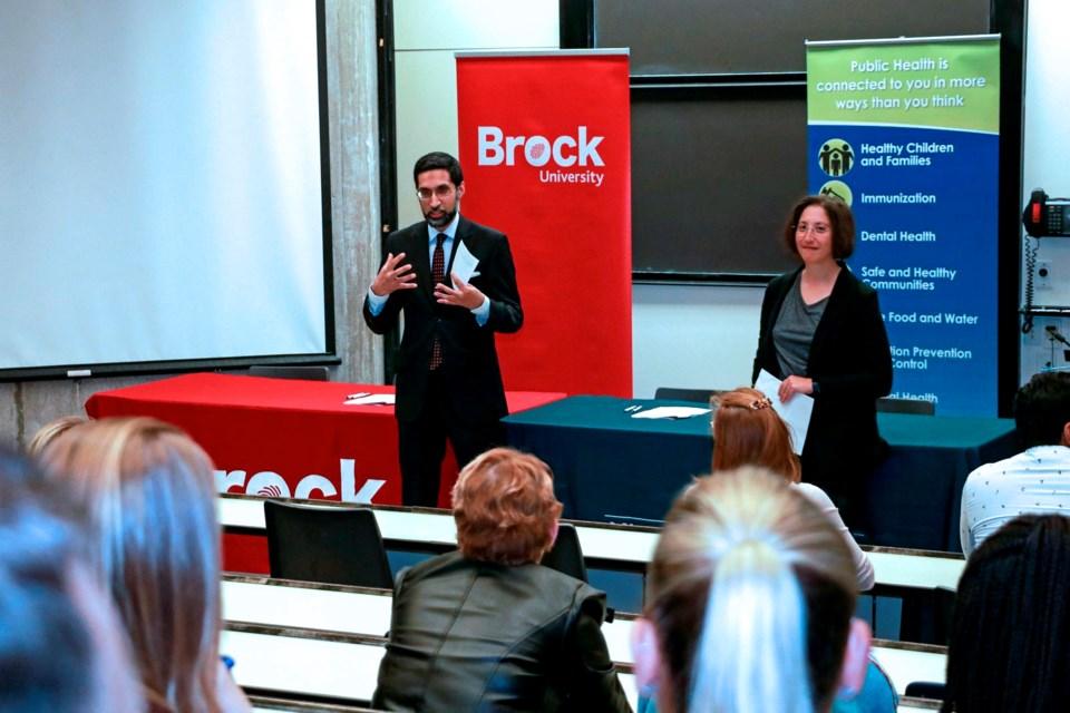 brock-health-symposium