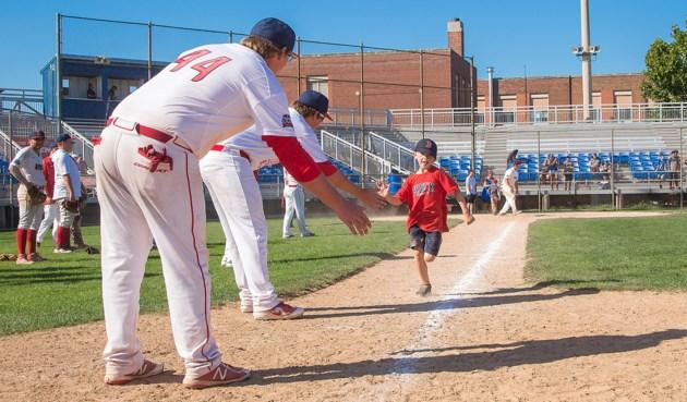 HometownBaseball