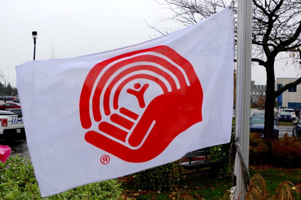 united-way-flag2