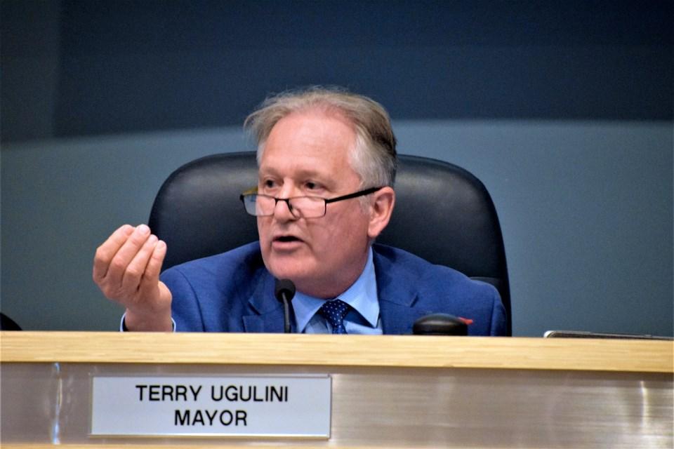 council-5-21-terry-ugulini