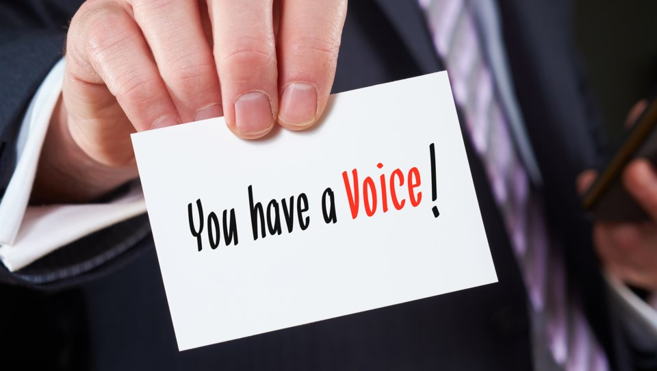 you-have-a-voice