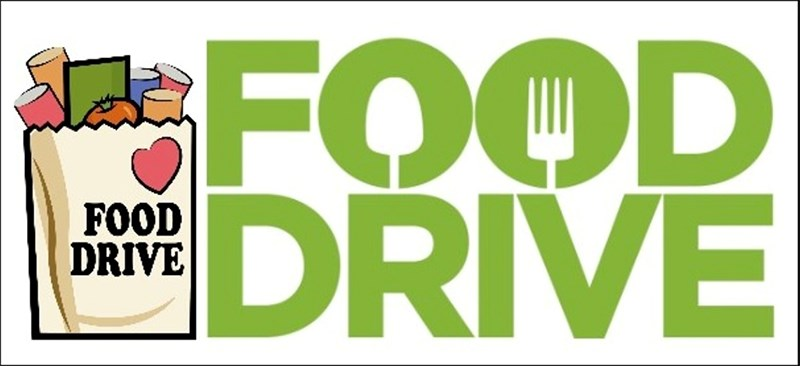 Spring Food Drive postponed - CochraneToday.ca