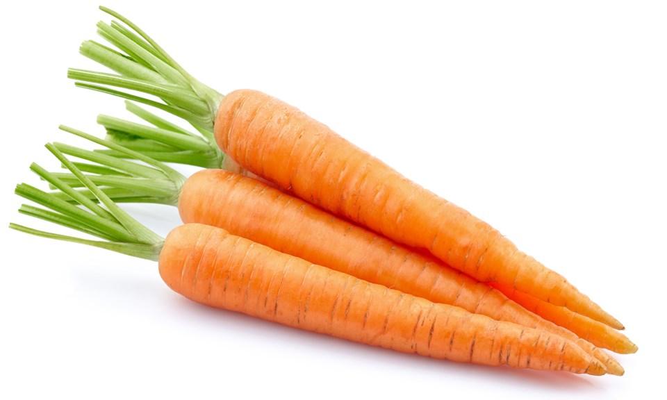 cheryl-carrots