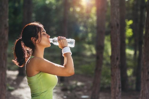 health-hydrate