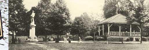 memorial-park-old