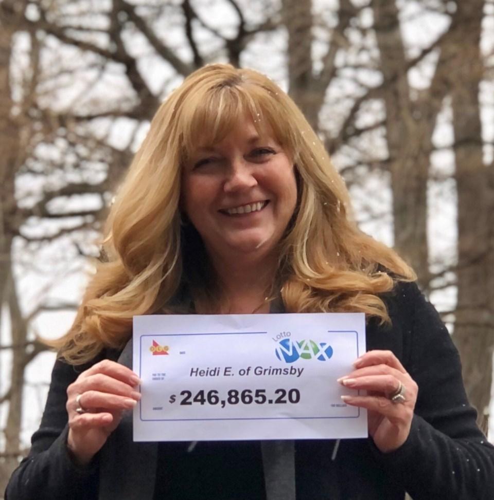 Lotto Max_December 22, 2020_$246,865.20_Heidi Evans of Grimsby