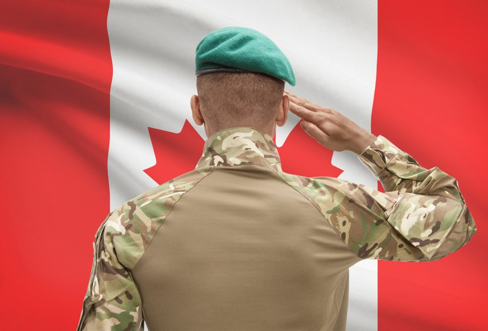 canadian-troops
