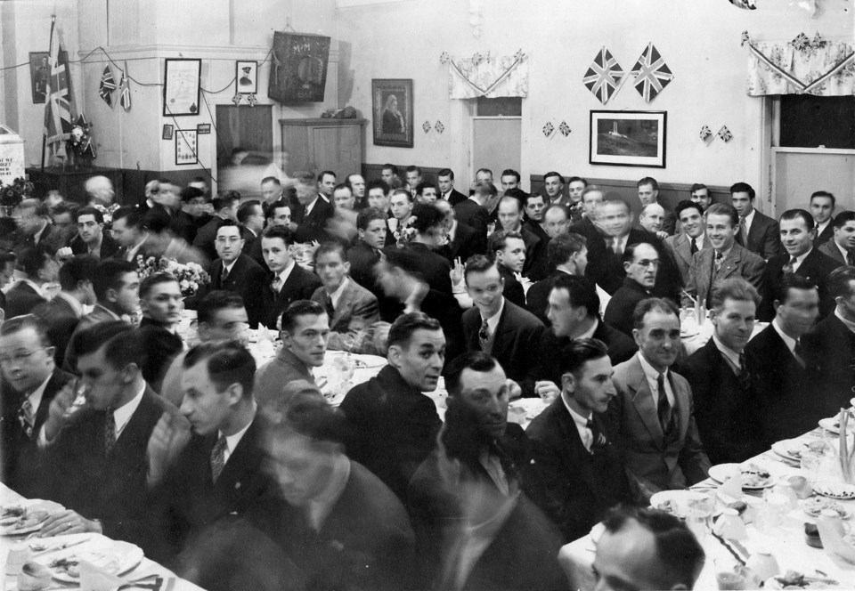 veterans-dinner