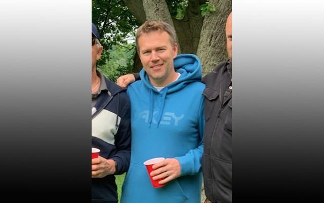 2019-07-29 NRP missing David Martens