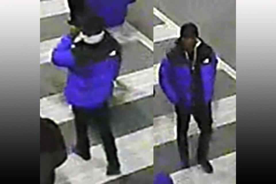 2020-02-20 NRP shooting suspect 02