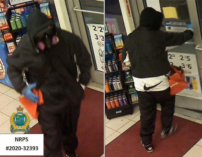 2020-04-13 Petro Can robbery suspect