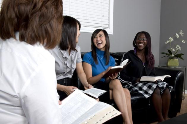 christian-coversation