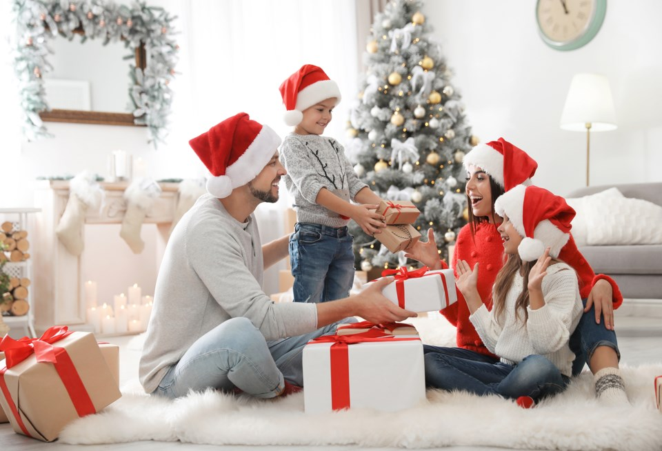 christmas-2019-2