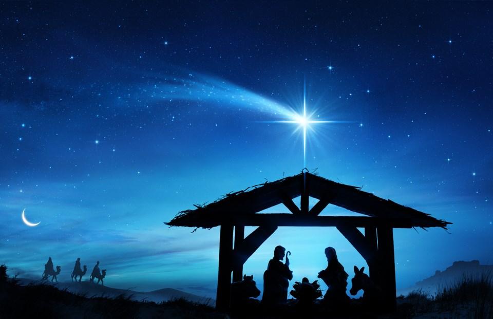 christmas-religious