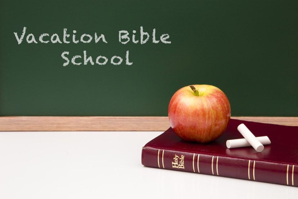 vacation-bible