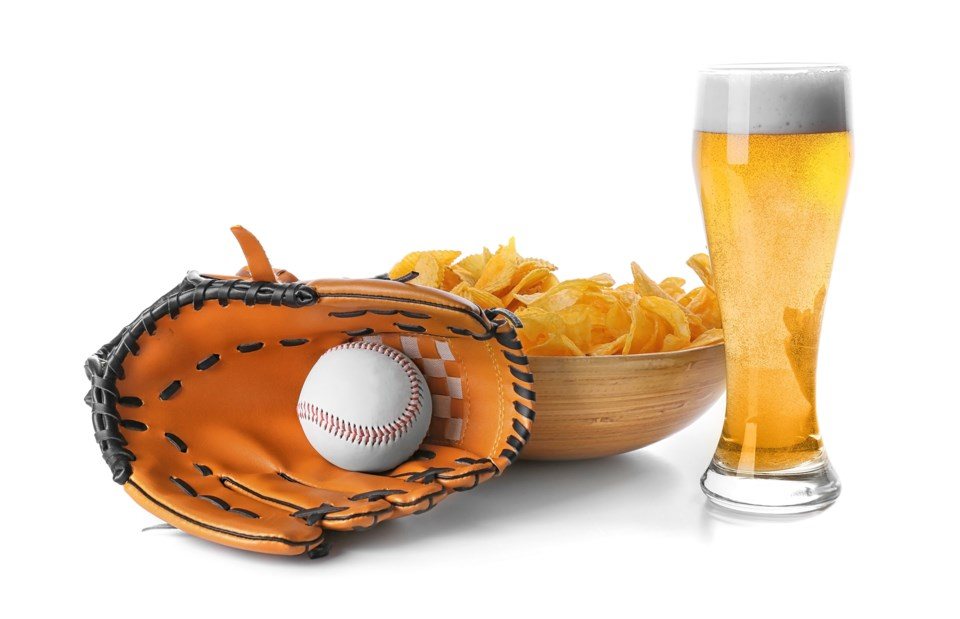 baseball-reunion