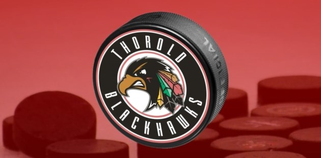 thorold-blackhawks-puck