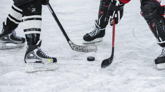 hockey-stock