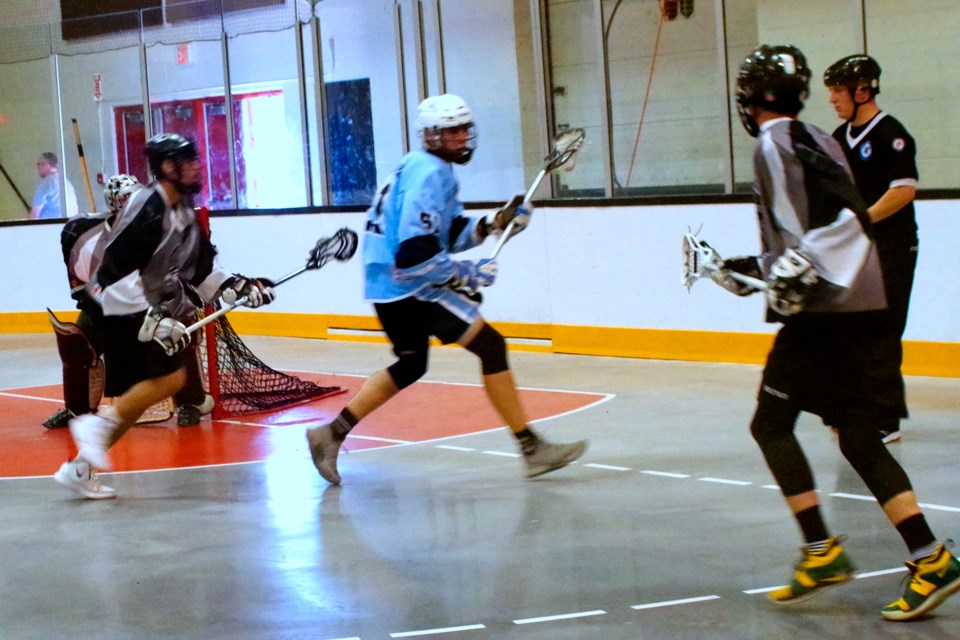 lacrosse-tourny