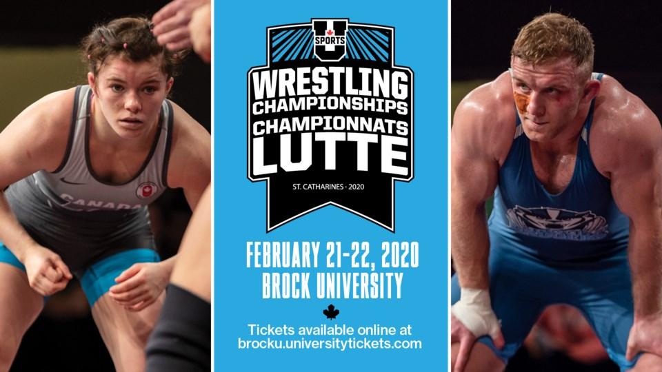 WrestlingChampionships2020