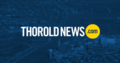 Village Media grows again with re-launch of ThoroldNews.com