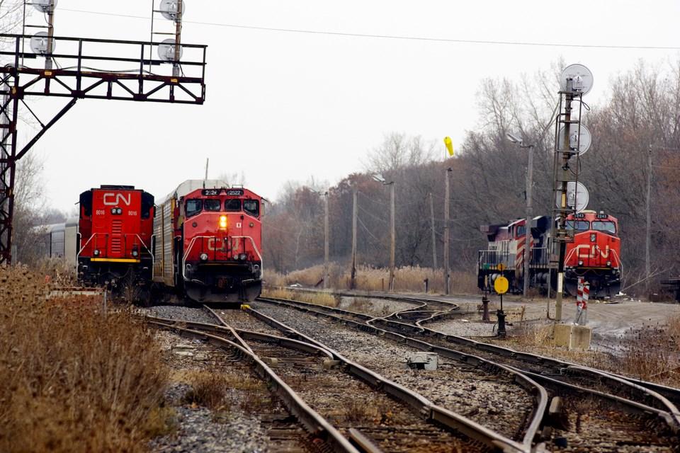 trains-new