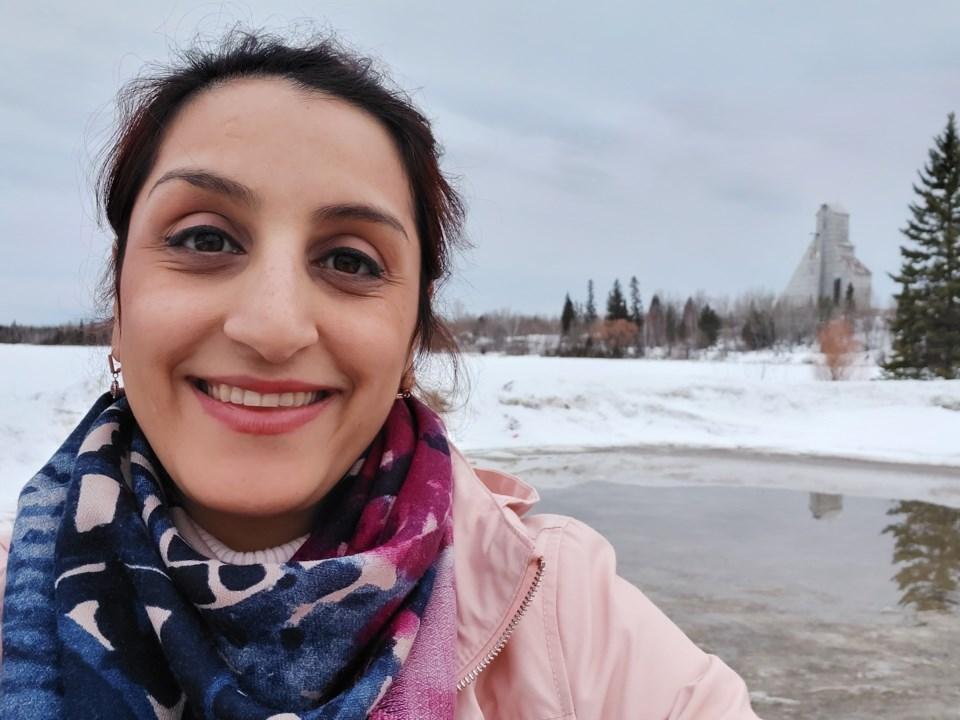 2021-03-29 Zeinab Azadbakht
