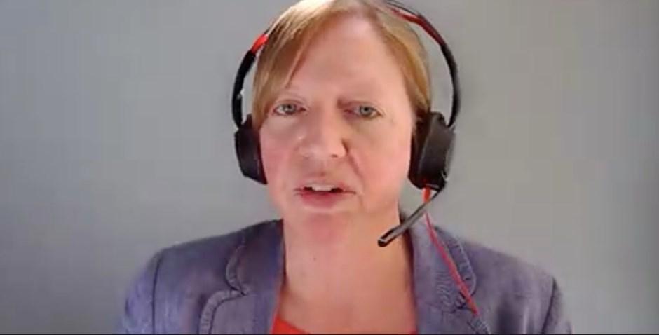2021-06-01 Lianne Catton Screenshot