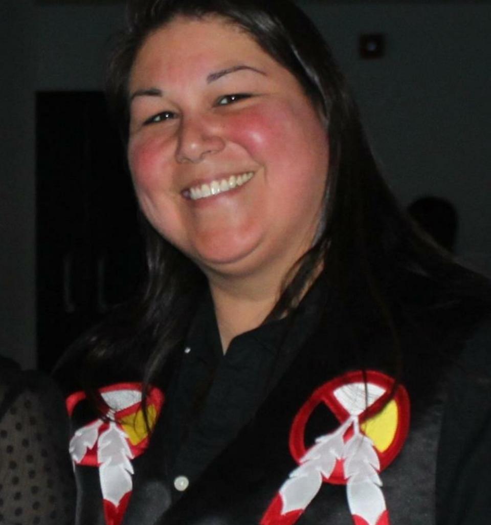 2021-06-08 Stephanie Stephens(1)