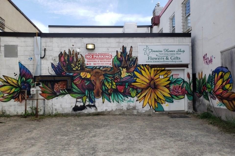 2020-06-27 murals SUP