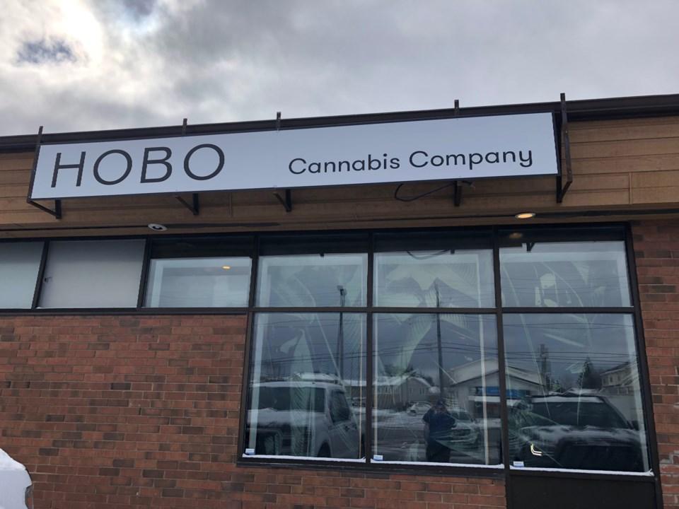 2020-05-8 Hobo cannabis2