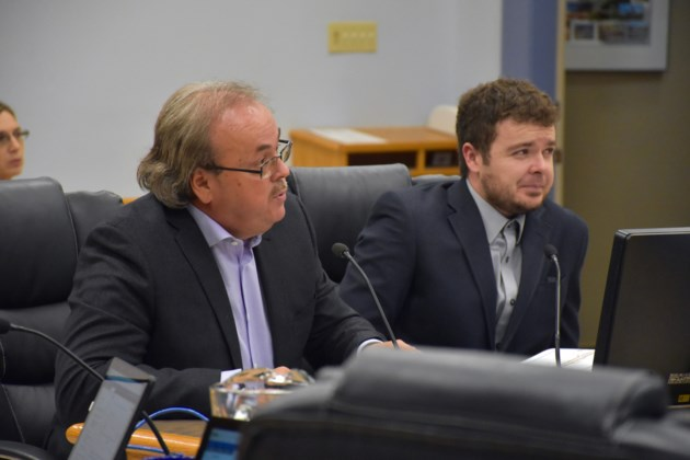2019-10-08 Council Connecting Link MH