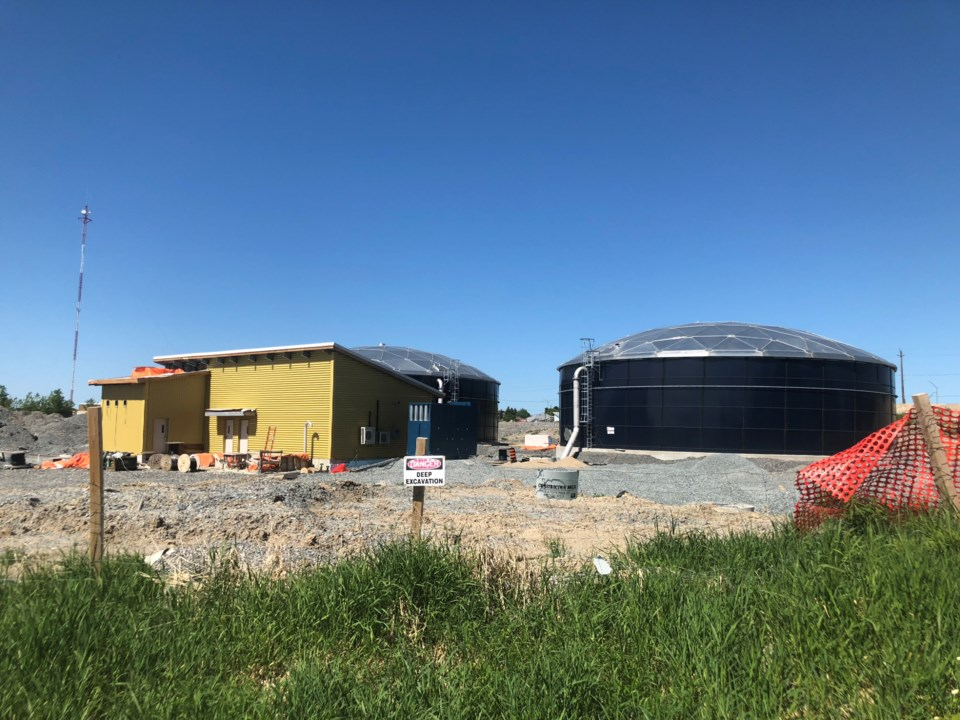 2018-07-23 pumping station MH