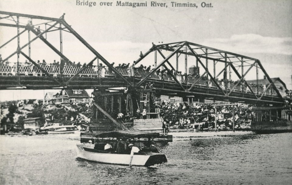 9816949MattagamiBridge
