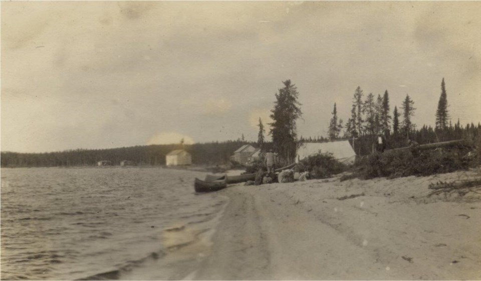 hudsons-bay-company-post-abitibi-lake