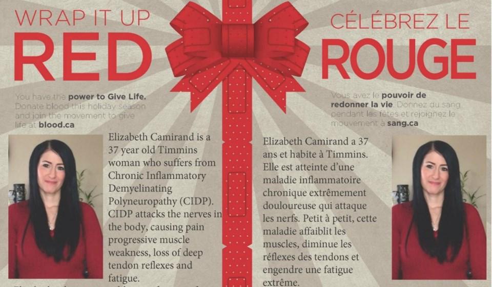 Elizabeth Camirand Bilingual rev 4