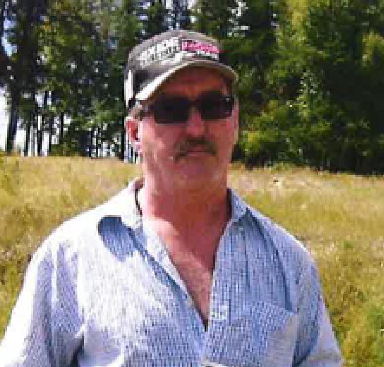2020-06-26 Roland LAUZON