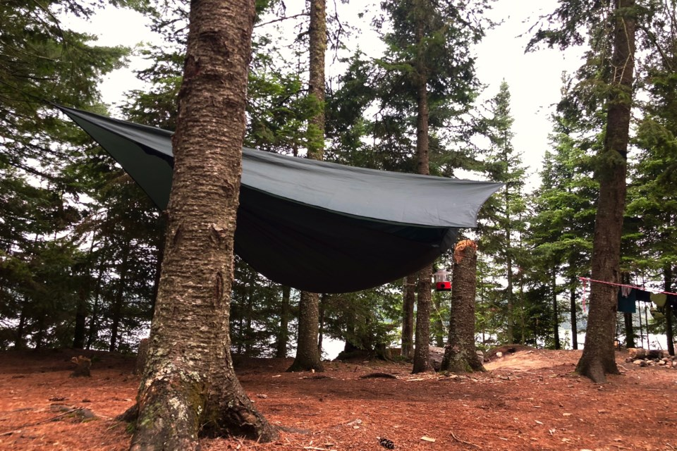 2020-05-30 camping MH