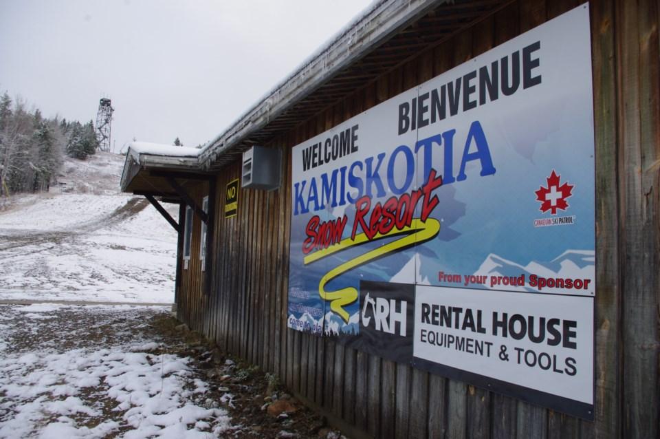 2017-10-29 Kamiskotia Snow Resort MH