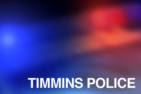 crime_police_timmins