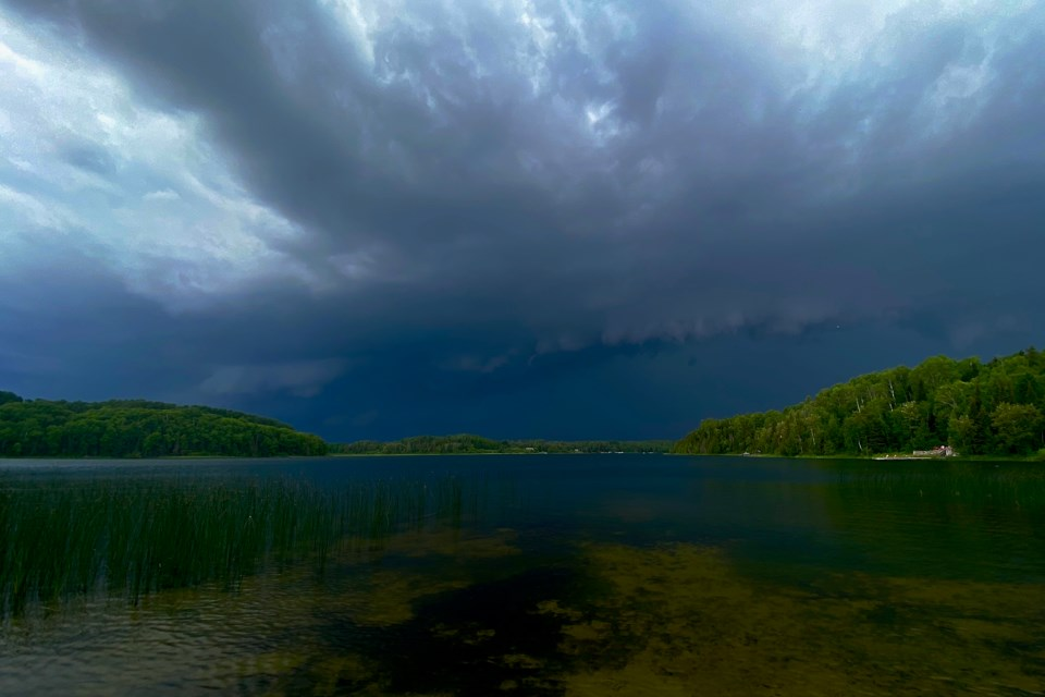 2021-07-05 storm MH