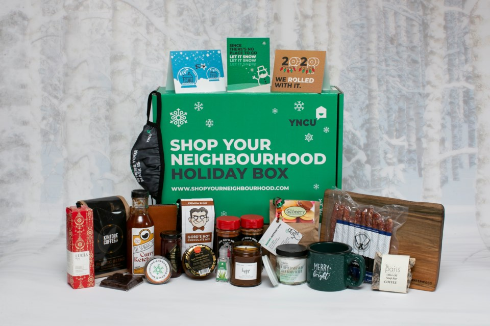 YNCU:Community First Spotlight image_BoxContents2020