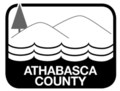 Athabasca County