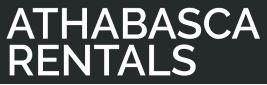 Athabasca Rentals